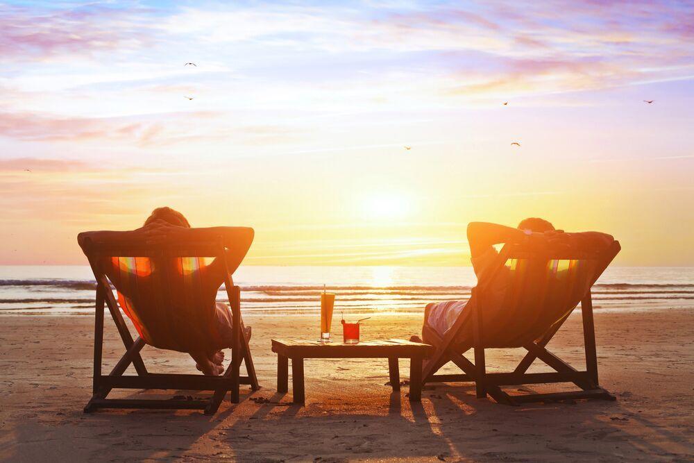 Rent a Beach Villa in Mexico
