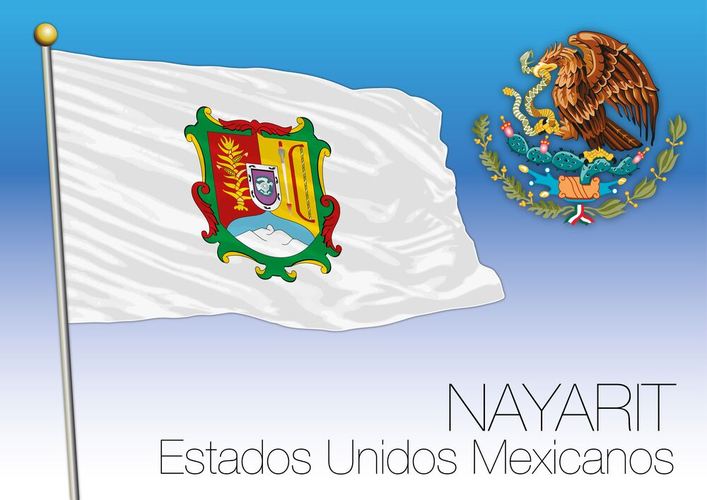 Visit Mexcaltitan Island Nayarit
