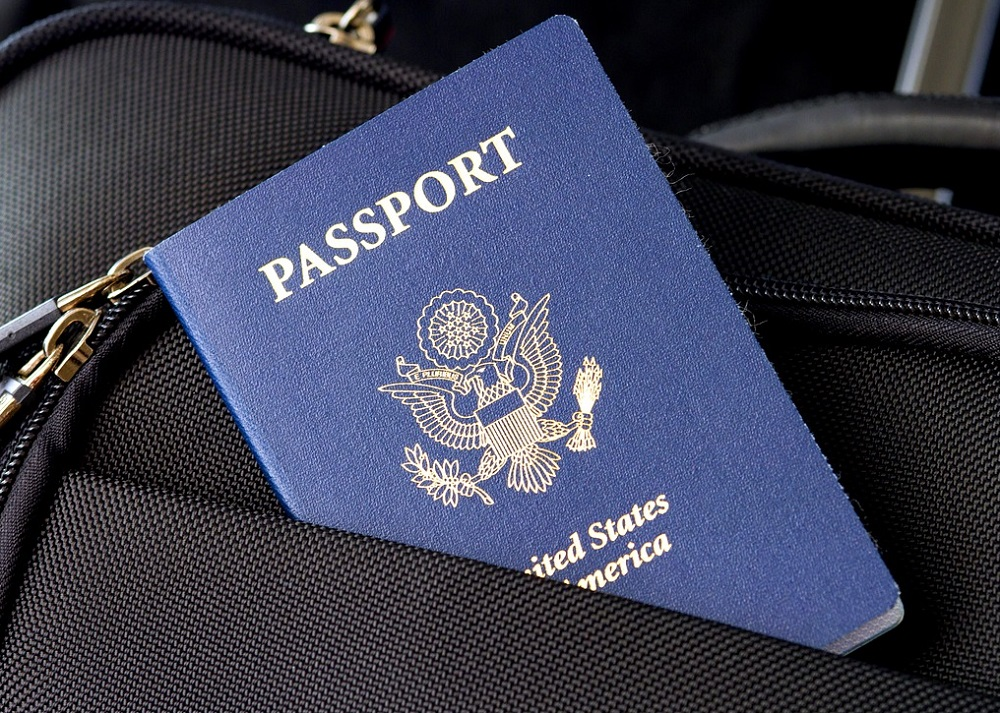 Travel Mexico Entry Requirements