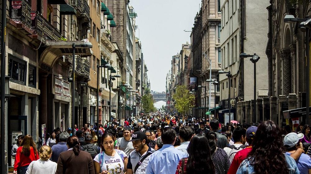 Safe Mexico Travel Destinations