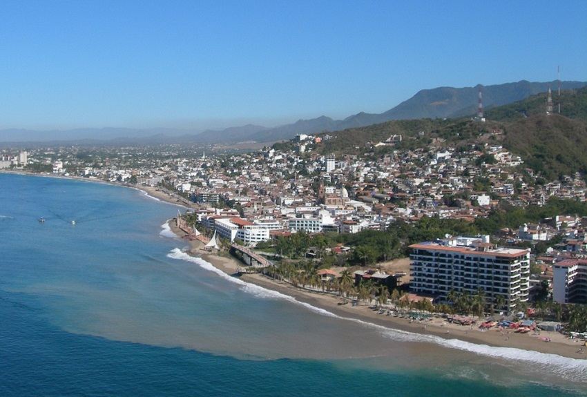 Is Mexico Safe for US Travelers?