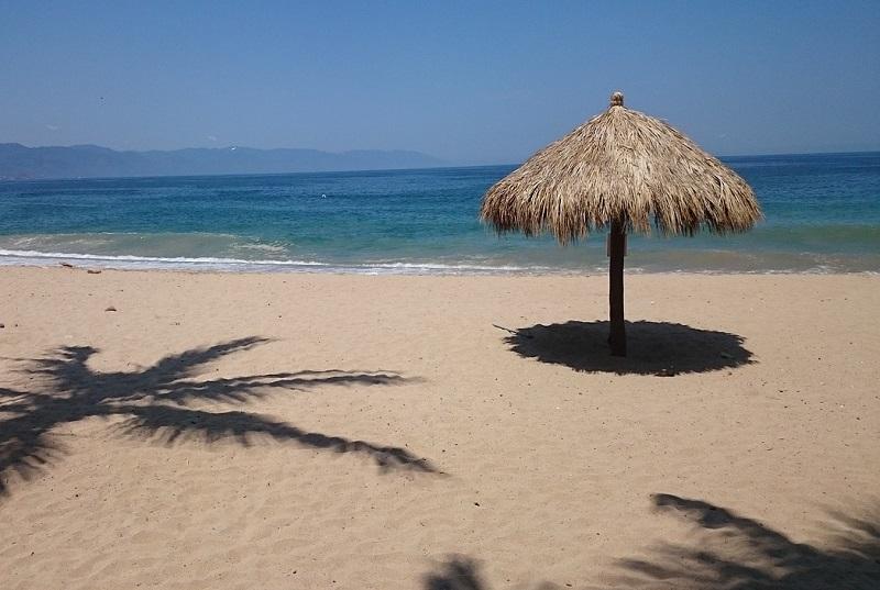 Americans Love Mexico Travel Destinations